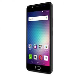 BLU LIFE ONE X2 Best 4G LTE Unlocked Smartphone - 64GB+4GB RAM - Grey At Amazon