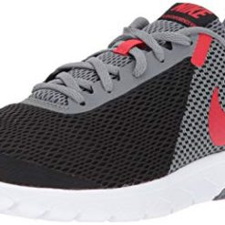 NIKE Men's Flex Experience RN 6 Running Shoes, Best Athletic Running Shoes At Amazon